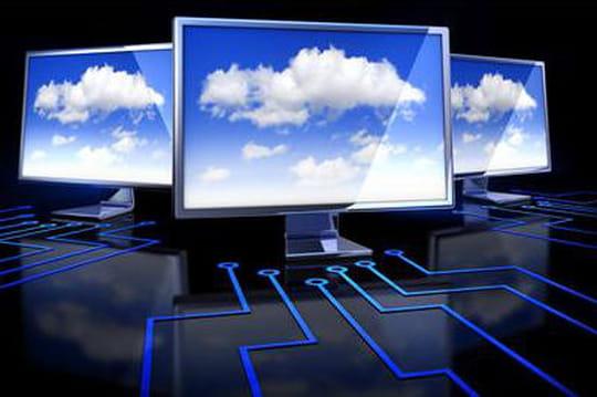 VMworld 2012 : la rivalité Microsoft - VMware monte d'un cran