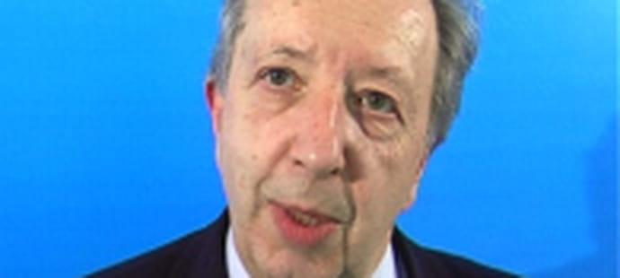 """Patrick Del'Vecchio (DSI, Taxis Bleus):""""Notre centre de contacts accueille 15à 20000appels par jour"""""""