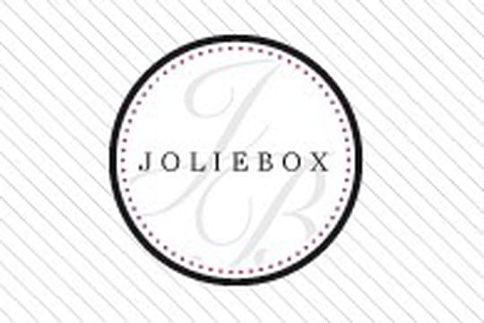 Confidentiel : JolieBox acquiert son homologue espagnol Glamourum