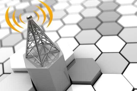 GPRS: définition, différences avec le GSM, panorama des offres