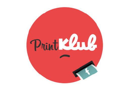 Confidentiel : Printklub lève 130 000 euros auprès d'A Plus Finance