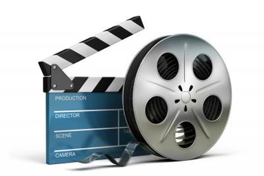 40,5 millions de vidéonautes en France en janvier