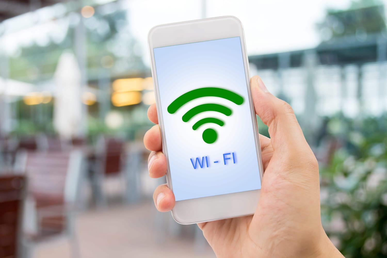 Wifi: définition, signification et rôle avec la 5G