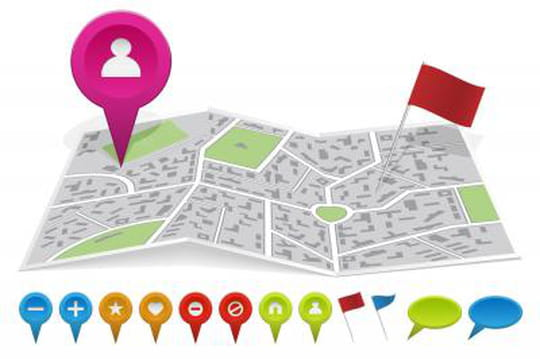 Les données Vélib' seront ouvertes au printemps 2013