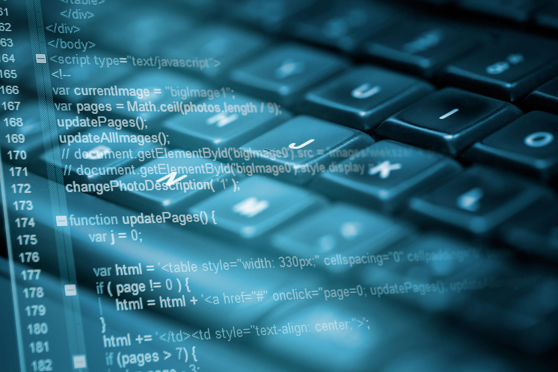 Framework ou infrastructure logicielle: définition et traduction