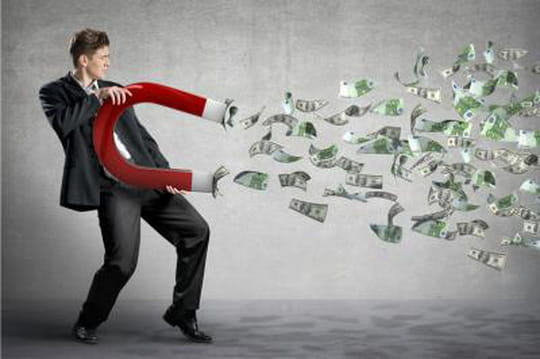 WordPress : vers une levée de 100 à 150millions de dollars