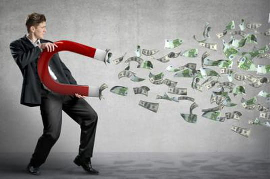 Smartangels se lance dans le prêt aux entreprises