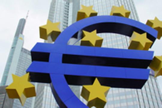 Fonds Europe