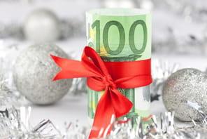 Prime de Noël 2020: quel montant et à quelle date?