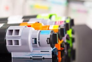 Toner Samsung: quel modèle pas cher pour votre imprimante?