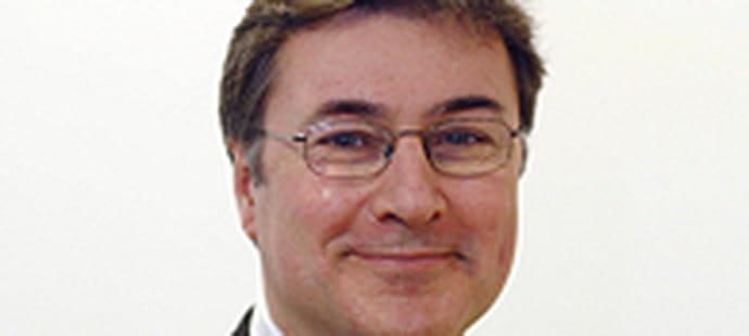 """Olivier Klein (BPCE):""""La banque en ligne et l'agence physique convergeront tôt ou tard"""""""