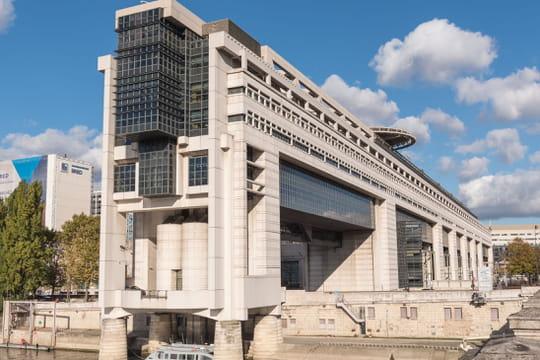Taxe d'habitation, flat tax, IFI… Les nouveautés du budget 2018