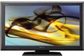 15 téléviseurs HD pour se flatter la rétine