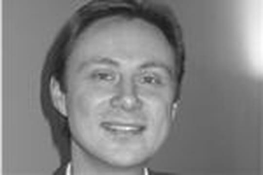 Par Thierry Albain (SQLI): L'importance de se prémunir contre les attaques par injections SQL