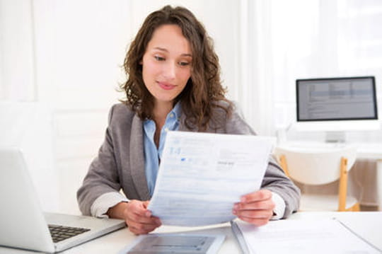 Déclaration d'impôts : qui doit la remplir avant le 19 mai