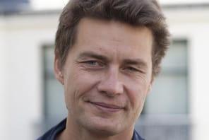 """Cyril Zimmermann (Hi Media):""""L'Acsel n'a pas un problème de gouvernance, mais de projet"""""""