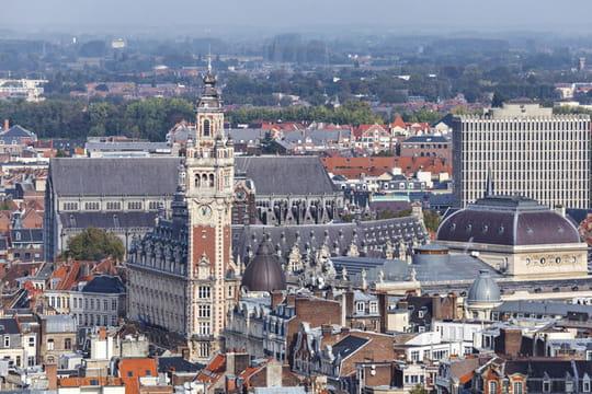 Impôts locaux : les grandes villes où ils augmentent le plus en 2015