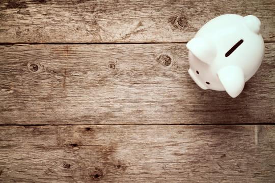CSL (compte sur livret) 2021: taux, plafond et fiscalité