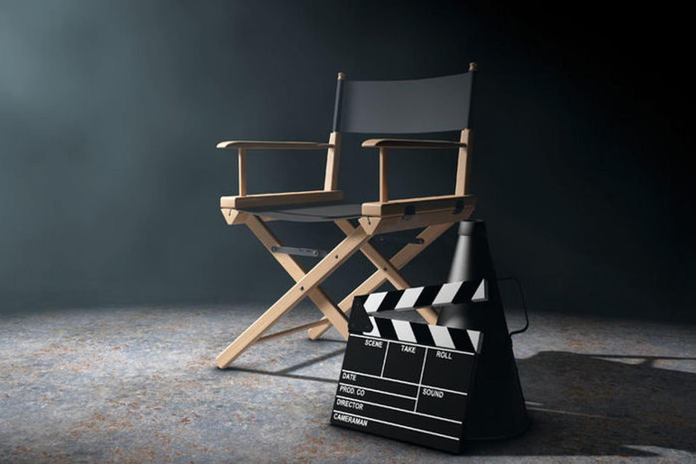 Comment devenir acteur?