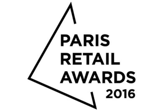 Candidatez aux E-Commerce Awards de la Paris Retail Week !