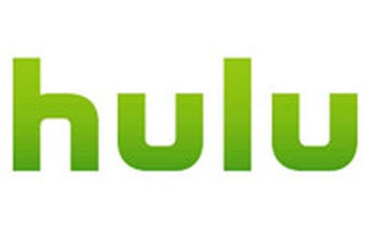 Google serait sur les rangs pour racheter Hulu