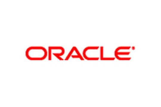 Big Data : Oracle déclare la guerre à SAP
