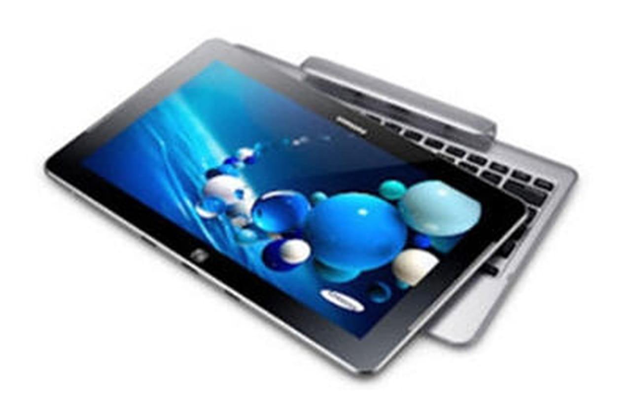 Tablettes windows 8 samsung d voile ses prix - Prix de tablette samsung ...