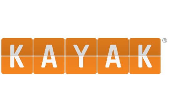 L'e-voyagiste Kayak entrera en bourse le 20juillet