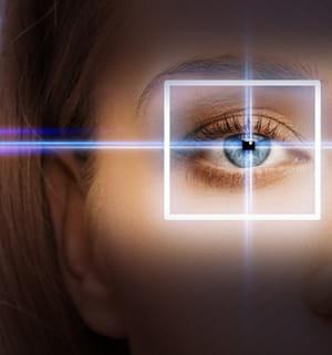 eyetechcare utilise des ultrasons à haute intensité pour traiter le glaucome.