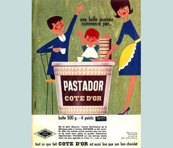 une pétition pour le retour du pastador en france circule sur internet.
