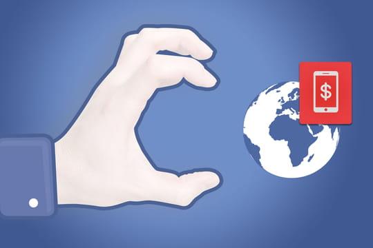Avec Audience Network, Facebook va mettre la main sur la pub mobile