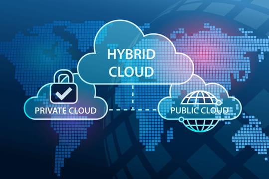 Multicloud : comment réduire la surface d'exposition aux risques de cybersécurité