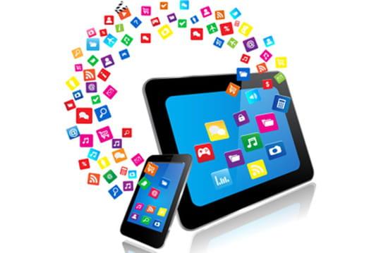 Développement multiplateforme : Microsoft hésite entre deux stratégies?
