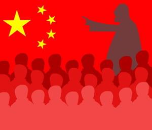 découvrez les chiffres vertigineux de l'économie chinoise.