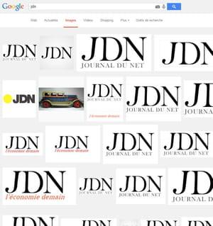 2e : google images.