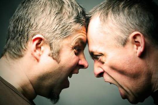 8 conseils pour manager quelqu'un que vous n'aimez pas