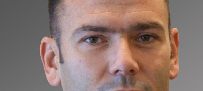 """Cyrille Bataller (Accenture):""""L'IA va multiplier par deux la croissance en France d'ici 2035"""""""