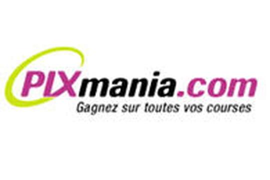 Pixmania se diversifie dans la literie et lance sa propre marque