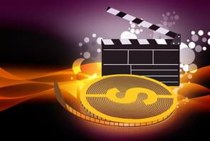 Le film le plus cher du monde