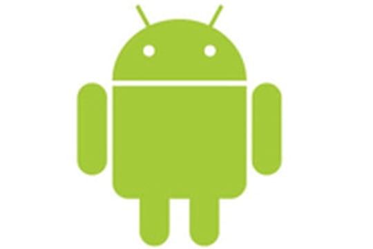 AIDE beta: un IDE pour Android qui s'installe sur le terminal