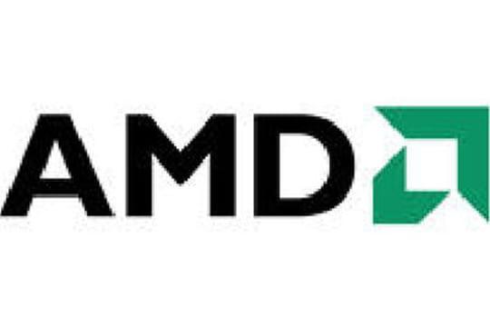 AMD : baisse de prix tous azimuts