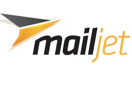 Le spécialiste de l'emailing Mailjet lève 10 millions d'euros