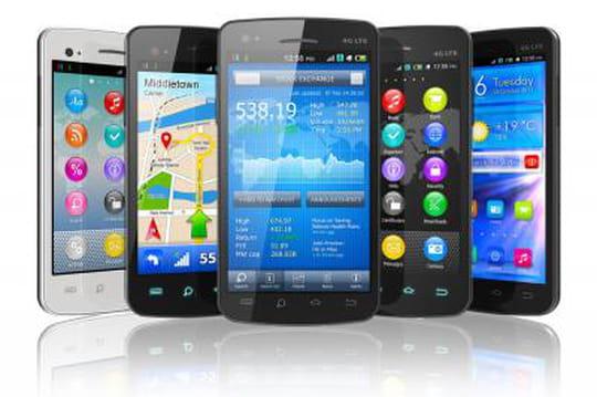 LinkedIn Intro veut améliorer la mise en relation sur mobile