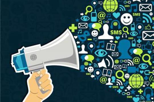 Boosket lance une solution SaaS de social commerce multicanal