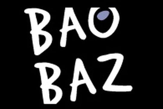 Confidentiel : Baobaz lance une offre de délégation e-commerce en leasing