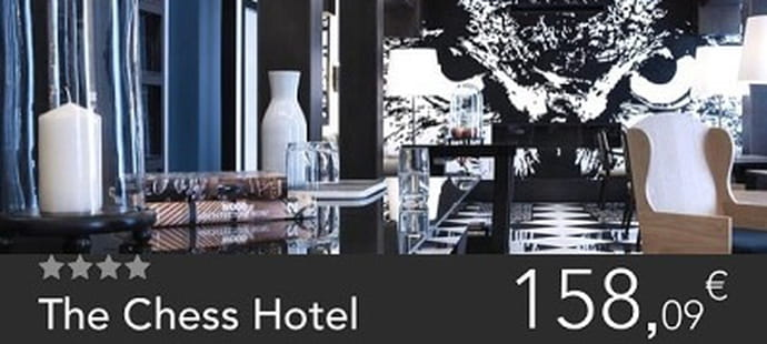 HotelTonight, VeryLastRoom : qu'apportent aux hôteliers les applis deréservation de dernière minute?