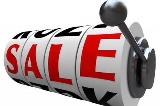RetailMeNot acquiert le site français de coupons Ma-Reduc.com