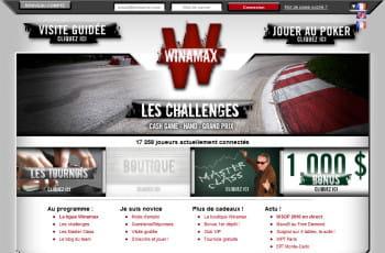 winamax.com
