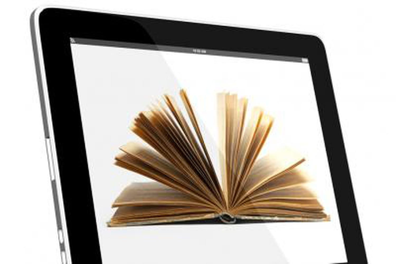 Gutenberg Technology lève 2millions d'euros