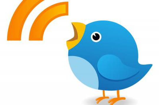 Twitter rachète 900 brevets à IBM